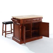 Crosley Furniture Kitchen Cart Kitchen Island Cart Small Vine Kitchen Cart Love The White Open