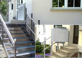 curved stair chair lift. Full Size Of Stair Wheelchair Curved Lift Thirdleg Elevators Motorized Cost Ibot For Sale Average Chair