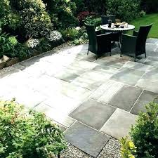 Concrete patio ideas on a budget Bench Comfort Relaxing Outdoor Patio Designs Simple Concrete Design Ideas Decorating Tips Wooden Pool Plunge Pool Simple Concrete Patio Design Ideas Furniture Clearance Decorating