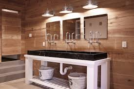 vanity lighting ideas. Unique Bathroom Vanity Lights Vanities Ideas Within Lighting Plan Rustic Idea 14