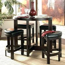 tall round kitchen table round high top bar tables tall round kitchen table image of round kitchen bar table sets tall kitchen table with bench