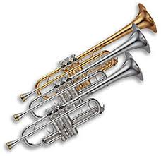 yamaha xeno trumpet. yamaha trumpets now feature some of the most exciting design concepts in market today. this may be a surprise for players as traditionally we have xeno trumpet