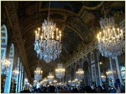 chandelier room dallas chandelier room for your interior decor home with chandelier room home decoration ideas