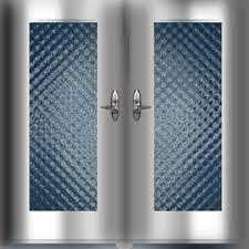 double white door texture. White Glass Door Texture Textures \u0026 Getting Shower Replacement In Bristol Double T