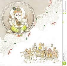 indian wedding card royalty free stock photography image 7142567 Indian Wedding Card Free Vector indian wedding card royalty free stock photography indian wedding card design vector free download