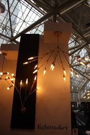 the lightmaker branches then edison light bulbs light fixtures that revive beauty together with led edison