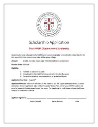 Awana Certificate Of Award Fillable Online Johnwitherspooncollege The Awana Citation Award