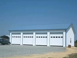 9 x 9 garage door spectacular x 9 garage door in simple home design ideas with 9 x 9 garage door