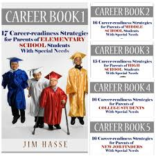get percent discount on five paperback career books