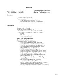Welder Resume Combination Welder Resume Resumes Samples 100a For Entry Level 21