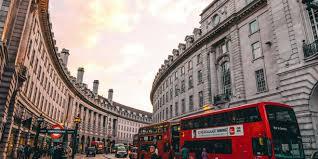 london travel hacks er ways of