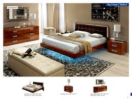 Bedroom Furniture Modern Bedrooms 30 % Off, Sky Bedroom Comp 7, Camelgroup