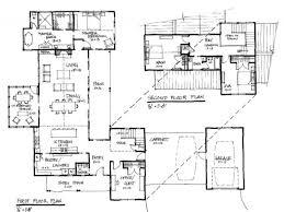 farmhouse floor plans modern home deco open plan contemporary farmhouse open concept floor plans