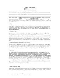 doc 592799 rent lease form printable rental lease rental agreement rental lease agreement form rent lease form