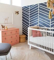 For your convenience, they have been sorted into themes as below. 34 Creative Diy Nursery Decor Ideas For Boys