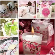 71 best japanese theme wedding images on pinterest wedding Zen Wedding Gifts cherry blossom wedding favors jpg 604×604 pixels Gifts for the Zen Office