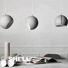 Light Fittings Indoor Pendant Fancy Light Fittings Chandelier Buy Light Indoor Fancy Light Fittings Pendant Light Chandelier Product On Alibaba Com