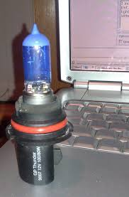 What Are the Brightest Light Bulbs I Can Get for My Cobalt ...