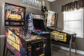 View · Arcades At Disney Area Florida Vacation Rental House For Reunions  And Weddins And Corporate Retreats
