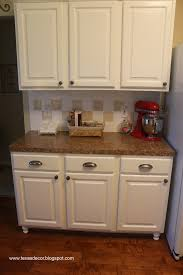 Kick Plates For Cabinets Texas Decor How We Painted Our Kitchen Cabinets A Tutorial