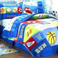 toddler bedding sets boy twin bedding sets for boy boy twin quilts toddler bedding sets boy
