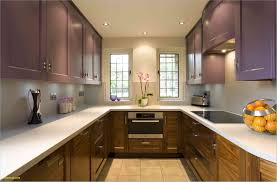 small kitchen u shaped ideas lovely indian kitchen interior design catalogues for contemporary home u