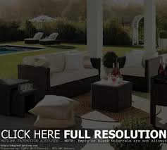 Outdoor Furniture Ft Myers Florida
