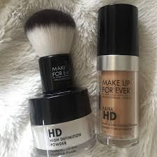 25 best ideas about makeup forever on foundation makeup foundation and top concealers