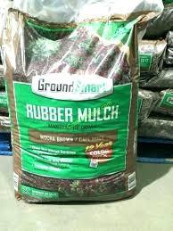 pine mulch lowes pine mulch bags pine nugget mulch lowes pine bark mulch