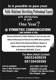 2015/2016 Unilag Postgraduate(masters, PGD & Phd) Application ...