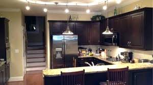 home track lighting. Track Lighting For Kitchens The Best Of Kitchen Contemporary Ideas Homes On Home
