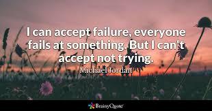 Michael Jordan Quotes Enchanting Michael Jordan Quotes BrainyQuote