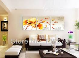 medium size of wall paintings for living room india wall art ideas for living room