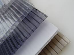 full size of carports corrugated roof panels polycarbonate roof panels roofing sheets clear polycarbonate sheet large size of carports corrugated roof
