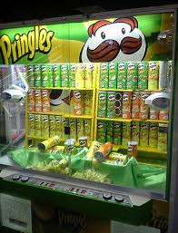 Japan Vending Machine Fascinating 48 Things You Can Buy In Japanese Vending Machines Stuff You