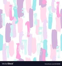 Pastel paint colors Pastel Blue Pastel Color Paint Brush Strokes Vector Image Vectorstock Pastel Color Paint Brush Strokes Royalty Free Vector Image