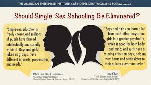 co ed schools vs single sex schools essay essay help co ed schools vs single sex schools essay