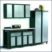sears garage cabinet systems sears garage storage cabinets sears storage cabinets sears garage cabinets and storage craftsman garage cabinet garage sears