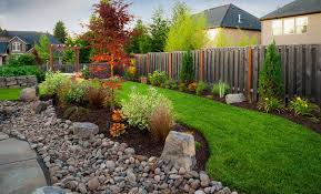 Small Picture Incredible Drought Landscaping Ideas Drought Tolerant Landscaping