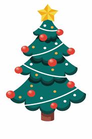 Claus Art Cartoon Transprent Png Free Download Christmas
