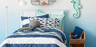 target pillowfort ocean