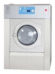 electrolux washer and dryer. Electrolux Lagoon W5180H Washer And Dryer