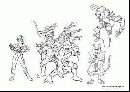 Small Picture Beautiful Lego Ninja Turtles Coloring Pages Images Coloring Page