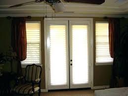 front door window treatments oval window blinds front door window blinds s entry door window blinds front door window