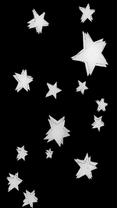 Iphone 7 Plus Wallpaper Tumblr Black ...