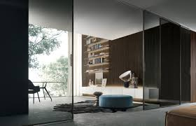 bachelor apartment furniture. barney stinson apartment furniture rimadesio self staggering pictures design interior bachelor pads over the years mens