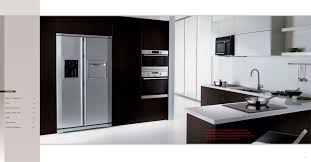 When To Kitchen Appliances Kitchen Appliances Samsung Kitchen Appliances