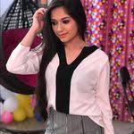 Amisha Nayak (amishanayak2018) - Profile | Pinterest