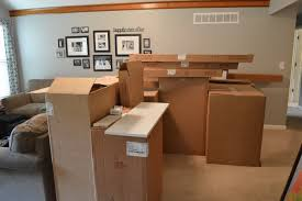 Living Room Cabinets Livingroom Cabinet Living Room Cabinets Shelves Beautiful Pictures