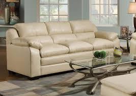 sofa comfy jennifer convertible bed with regard to prepare 6